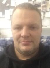 Дмитрий, 43, Russia, Moscow
