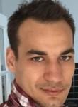 Lajos, 28  , Debrecen