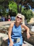 Bella, 61  , Ashqelon