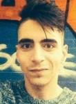 Erik, 22  , Pfungstadt
