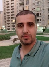 Polla Voliball , 35, Iraq, Erbil