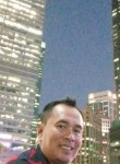 Hemmy, 35  , Bandar Seri Begawan
