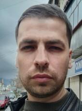 Dmitriy, 39, Russia, Novorossiysk