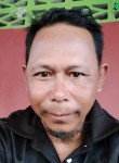 Ady ady, 36  , Nibong Tebal