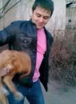 Andrey, 34  , Kazanskoye