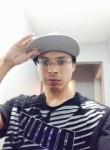 Anthony, 27, Edmonton