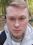 Igor , 27, Dnipr