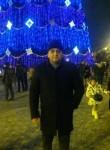 Azim, 31  , Prishibinskoye