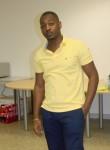 Franky, 30  , Lyon