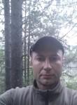 Илья , 43  , Irkutsk
