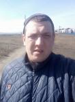 Sergey , 30  , Kyzyl