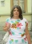 Galina, 30  , Sambir
