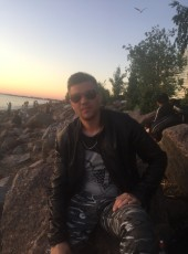 Konstantin, 29, Russia, Saint Petersburg