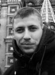 sergey, 30  , Armyansk