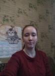 Sveta, 29, Kostroma