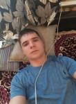 Evgeniy, 27, Temirtau