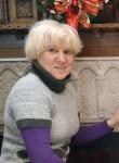 Nataliya, 49  , Odessa