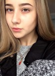 Kristina, 18, Kaliningrad
