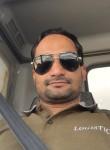 Mohd Nafees , 27  , Riyadh