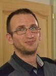Thomas, 35  , Amiens