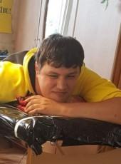 Albert, 31, Estonia, Tartu