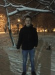 lutkovd574