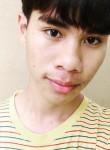 from_pk, 18 лет, กรุงเทพมหานคร