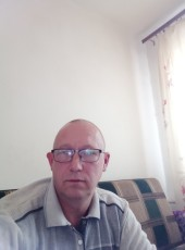 lisius, 51, Russia, Moscow
