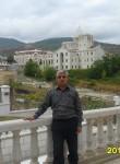 VIGEN, 50  , Alaverdi