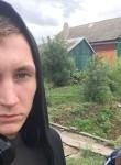 Dima, 26  , Krasnyy Kut