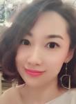 linyanxi, 37  , Xiamen