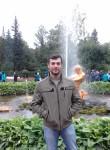 Artur, 28  , Yerevan