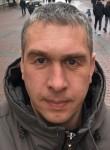 Denis, 41  , Nizhniy Novgorod