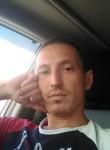 Serega, 32  , Irkutsk