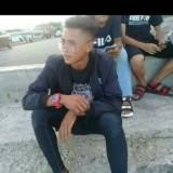 risal, 19  , Bongao