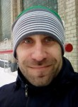 Андрей, 37 лет, Кременчук