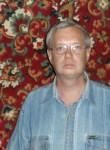 Mikhail, 47  , Korostyshiv