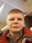Сергей, 41 год, Когалым