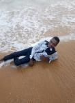 monel, 31  , Cotonou