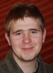 David fröschler, 18, Lahr