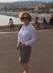 Polina, 53  , Saint Petersburg