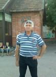 Анатолий, 59 лет, Старощербиновская