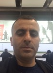 Sarkis, 33  , Tselina