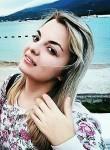 Viktoriya, 24, Armavir