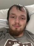 Brandon , 25  , Lake Stevens