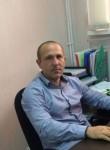 Дмитрий, 39 лет, Болохово