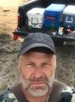 Alex Wood, 56  , Buffalo (State of New York)