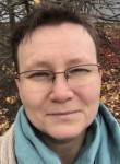 Ekaterina, 48  , Moscow