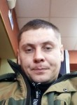 ale, 31, Novyy Urengoy