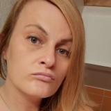 Natalii, 32  , Oldenburg